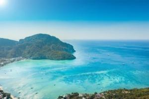 Amazing thailand 3