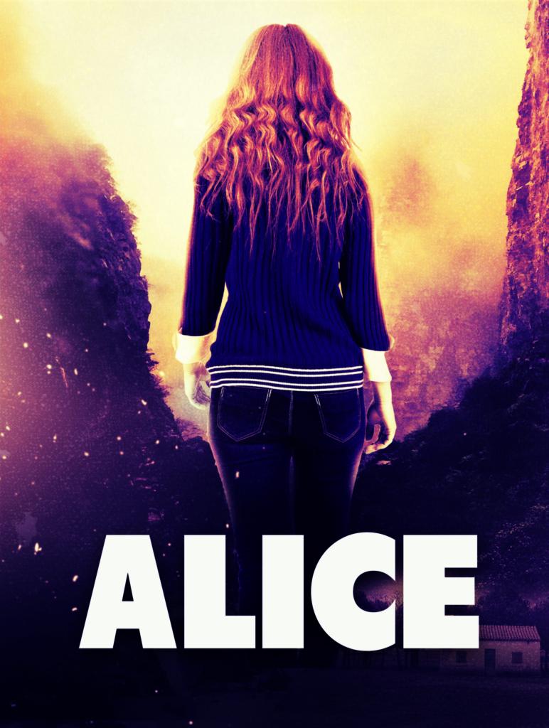 Alyce 2