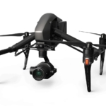 Aenaria production i drone