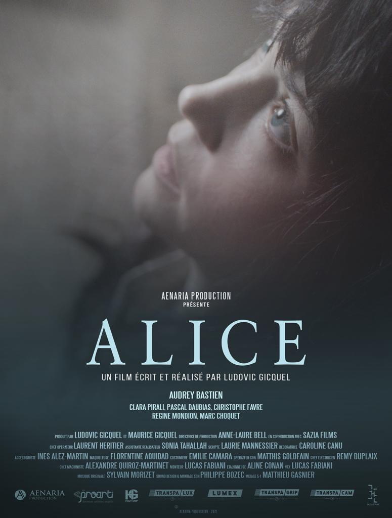 Affiche film 1 v4 site web