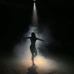 Realisateur de clip de musique i aenaria production13